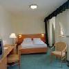 Camera doppia al Zichy Park Hotel - hotel a 4 stelle a Bikacs con servizi wellness