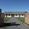 Casa rustica - camere con equipaggiamento tradizionali ungheresei - Hotel Zichy Park